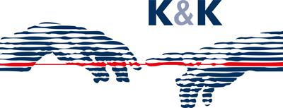 K&K Kabelmontage & Kommunikationstechnik GmbH & Co. KG
